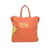 Fishing Bag Corallo